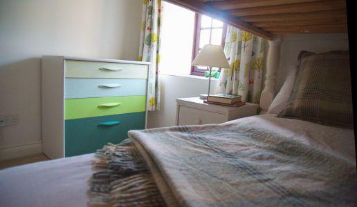 Bunkbed Room 2