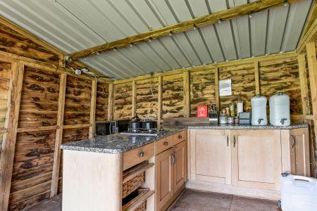 Field Kitchen 2